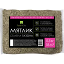Семена газонной травы ГазонCity Мятлик 100% 0.5 кг