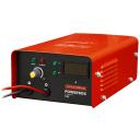 Зарядное устройство Kvazarrus Powerbox 15U