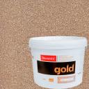 Штукатурка декоративная мраморная Bayramix Gold Mineral GR 041 15 кг цвет нежно-розовый