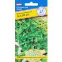 Семена Базилик овощной «Мариан»