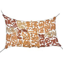 Сетка маскировочная Нитекс «Стандарт» 2x5 м