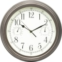 Часы настенные «Универсал» ø30.5 см