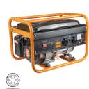 Генератор бензиновый Centurion BG-1500, 1.2 кВт
