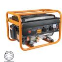 Генератор бензиновый Centurion BG-2500, 2 кВт