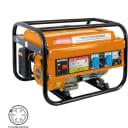 Генератор бензиновый BG-1500, 1.5 кВт