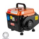 Генератор бензиновый BG-700 0,65 кВт