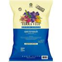 Грунт цветочный универсальный Terra Vita 2.5 л