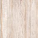 Керамогранит LB Ceramics Шервуд 45x45 см 1.62 м² цвет натуральный