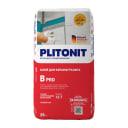 Клей для плитки Plitonit В Pro 25 кг