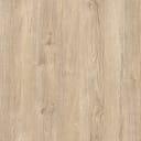 Столешница Дуб мадуро, 240x3.8x60 см, ЛДСП, цвет светло-коричневый