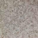 Столешница Аренария, 240x3.8x60 см, ЛДСП, цвет серый