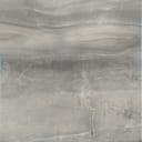 Керамогранит Cersanit Brosta BT4R402 42x42 см 1.58 м² цвет темно-серый