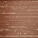 Ткань 1 м/п Дождик жаккард 285 см цвет какао