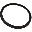 Уплотнительное кольцо d.110 мм