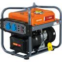 Генератор бензиновый инверторный Кратон GG-2500i 3 08 04 021