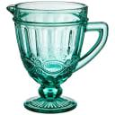 Фильтр-кувшин для воды Lefard 781-175 1.3 л
