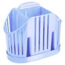 Сушилка для столовых приборов IdeaМ 1160_голубой