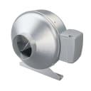 Вентилятор центробежный канальный ERA PRO MARS GDF 200 D200