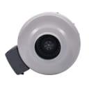Вентилятор центробежный канальный ERA PRO TORNADO 200 D200
