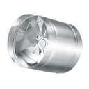 Вентилятор канальный DOSPEL WB 200 007-0118