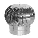Турбодефлектор ТД-200 Нержавеющая сталь