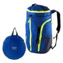Сумка-рюкзак Athletico,синий 20 л