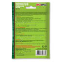Биологическое средство Биобак BB-YSЕ пакетики 3 в 1