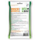 Биологическое средство для септиков и выгребных ям Биобак BB-YS60, Пакетики 3 В 1, 300гр.