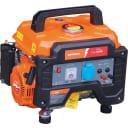 Генератор бензиновый Кратон GG-1200