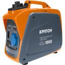 Генератор  инверторный Кратон IGG-1000