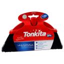 Щетка для уборки пола Tonkita Универсале TK620, без трости