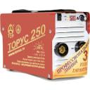 Дуговой сварочный инвертор ТОРУС 250 95566011