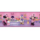 Бордюр для обоев York Wallcoverings Disney II DS7711BD