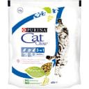 Сухой корм для кошек Cat Chow® , 400 г