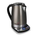 Чайник REDMOND RK-M173S-E, Серый