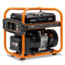 Генератор бензиновый инверторный GDA 2600i