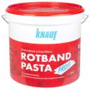Шпаклёвка суперфинишная Knauf Ротбанд Паста 18 кг