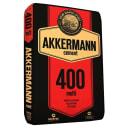 Цемент Akkermann М400  ЦЕМ II/А-И 32.5 Н 50 кг