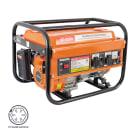 Генератор бензиновый BG-2500, 2.5 кВт