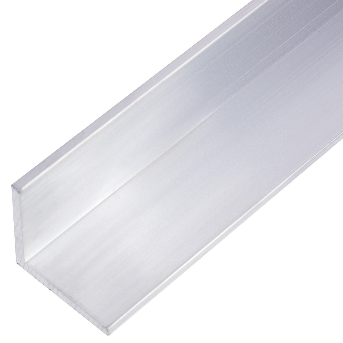 алюминиевый лист купить в леруа мерлен