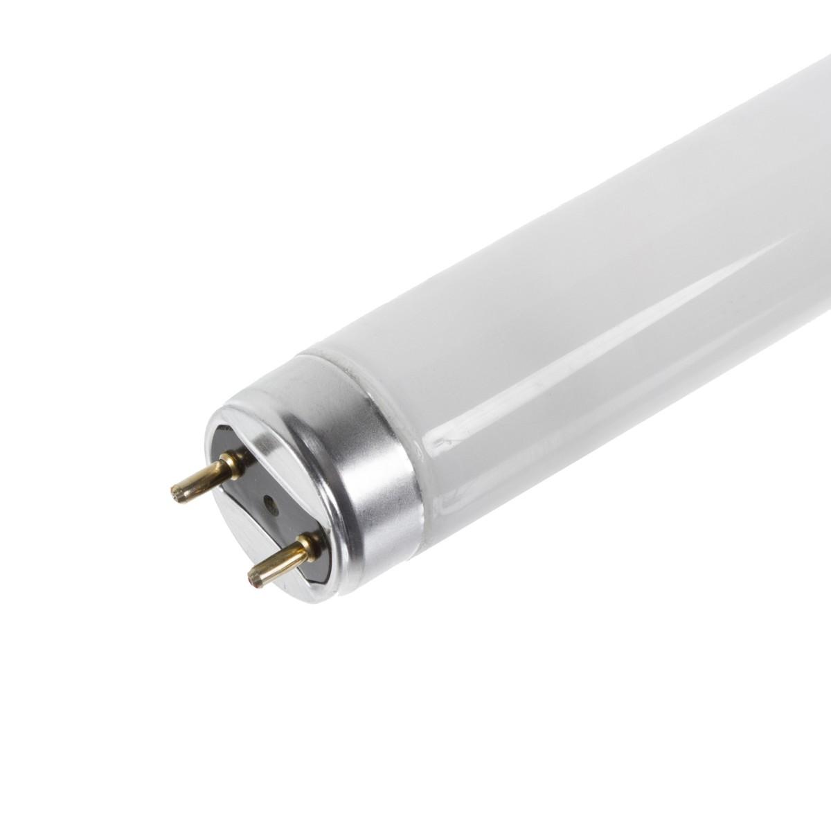 люминесцентная лампа для рассады купить