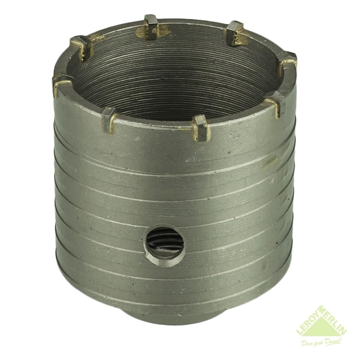 Купить коронку по бетону 68 мм в спб бетон дон ростов