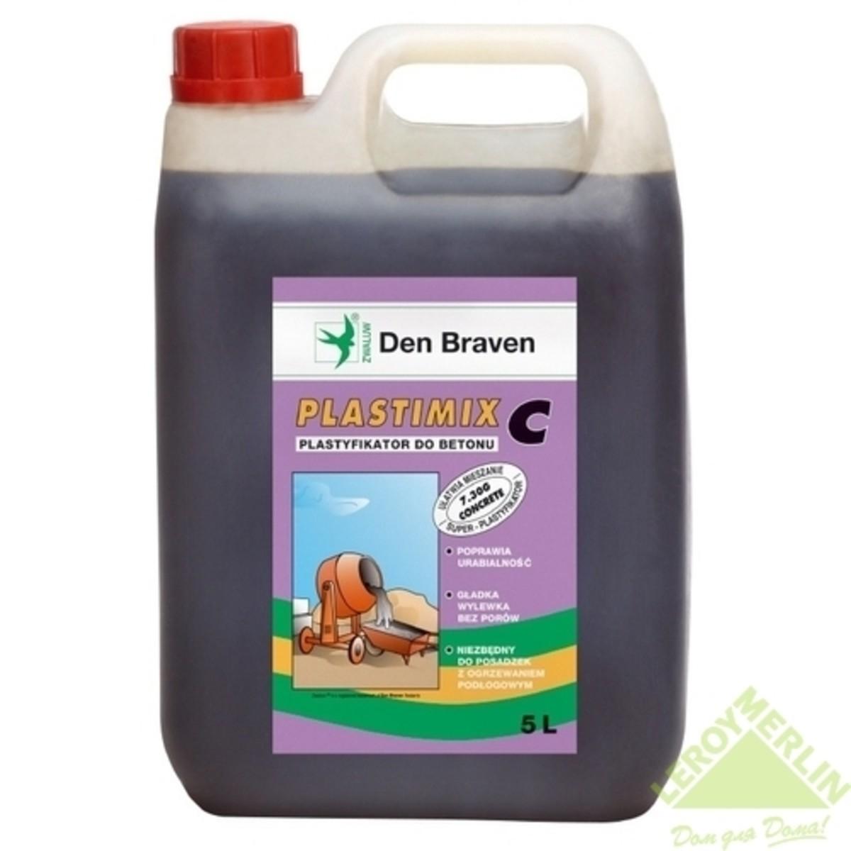 Пластификатор для бетона купить в леруа песок для строительных растворов должен быть