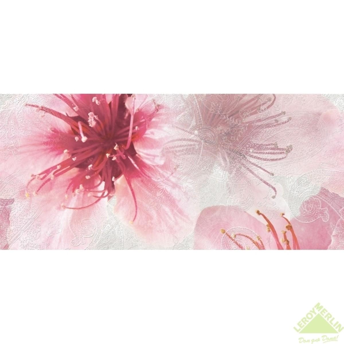 Панно Bloom 40x44 см