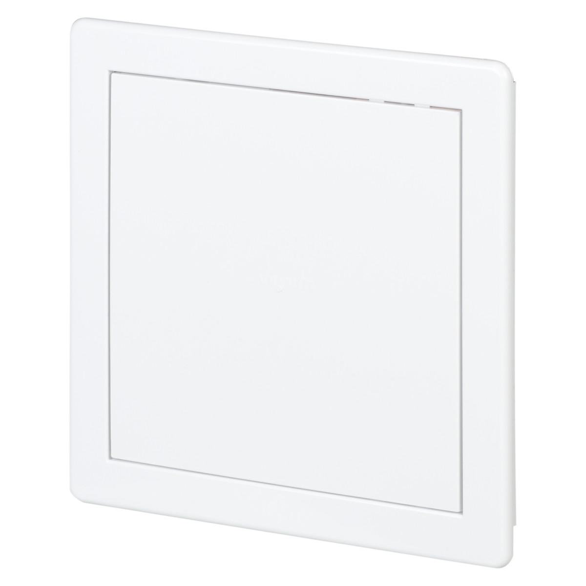 Люк ревизионный Awenta DT12 20х20 см цвет белый