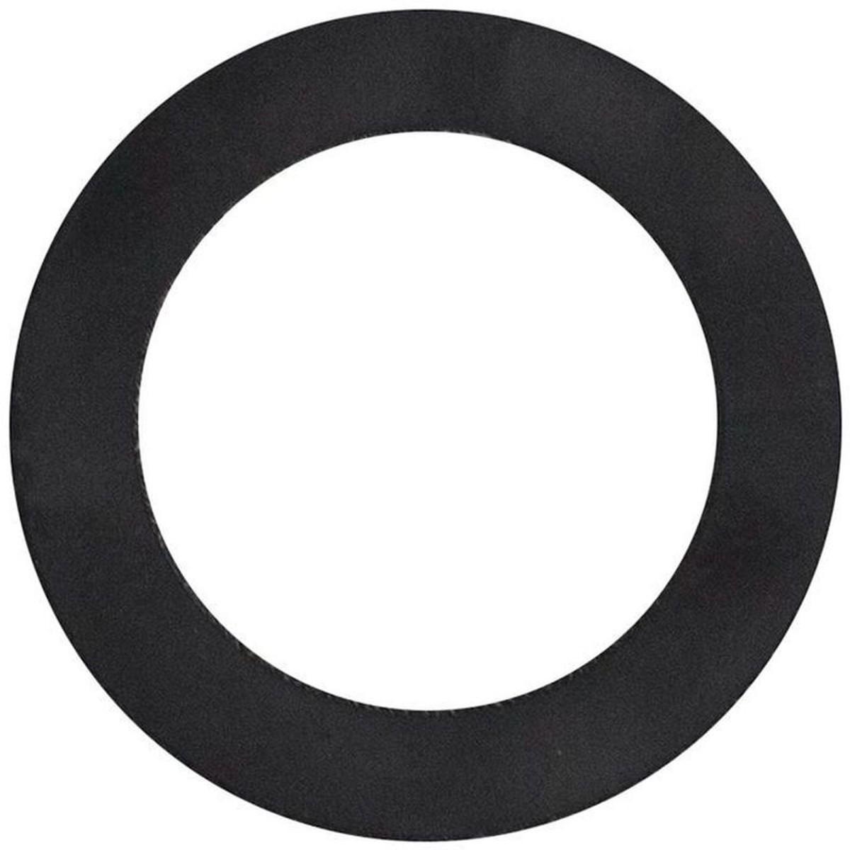 Набор уплотнительных колец Valtec для обжимных и пресс-фитингов