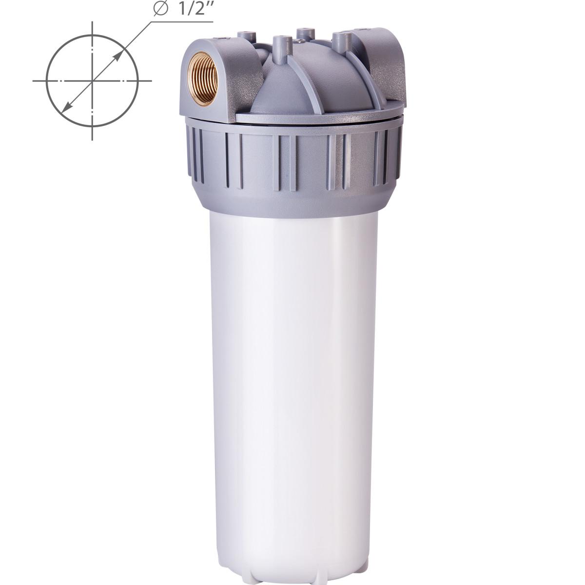 Фильтр холодной воды Барьер SL 10  1/2 дюйма
