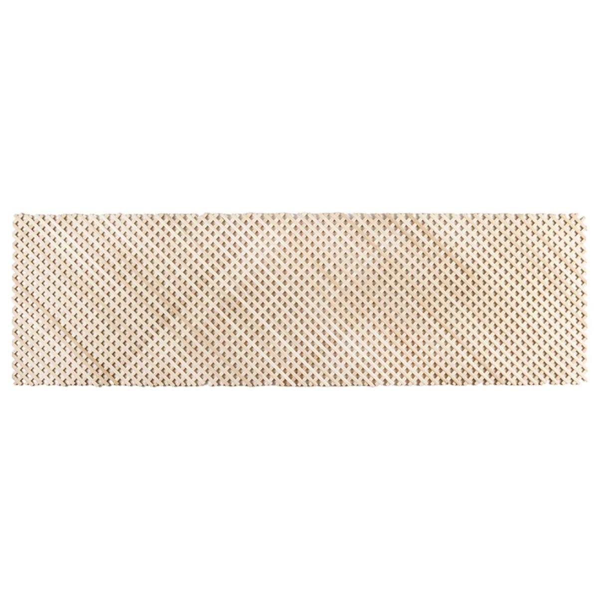 Решетка декоративная 60x200 см