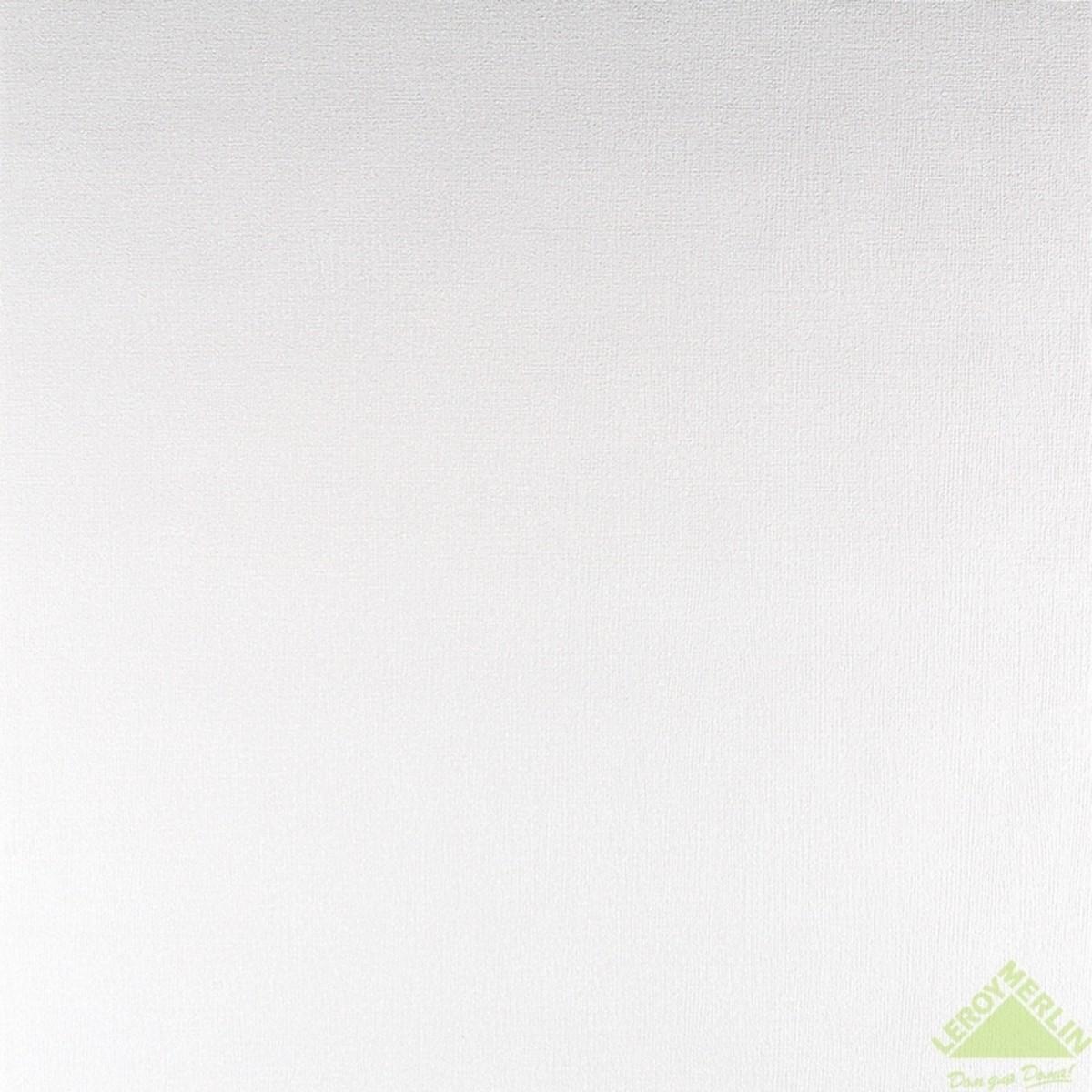 Обои флизелиновые 053х10 м Ps2331-90 серый