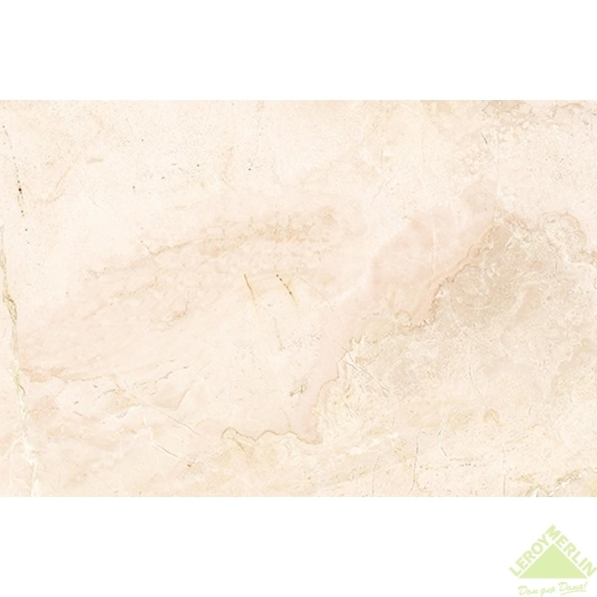 Плитка настенная Majestic 30x45 см 135 м2